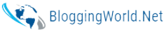 The BloggingWorld - WordPress, SEO and Digital Marketing